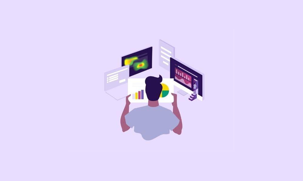 Achat e-commerce : quel est le comportement du consommateur