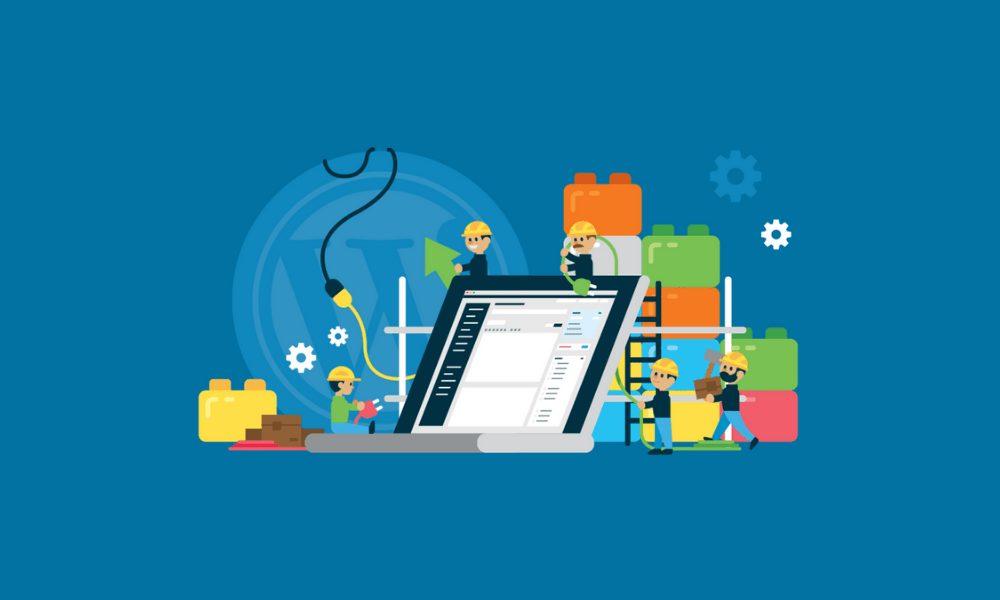 outils lancement ecommerce image laptop creation
