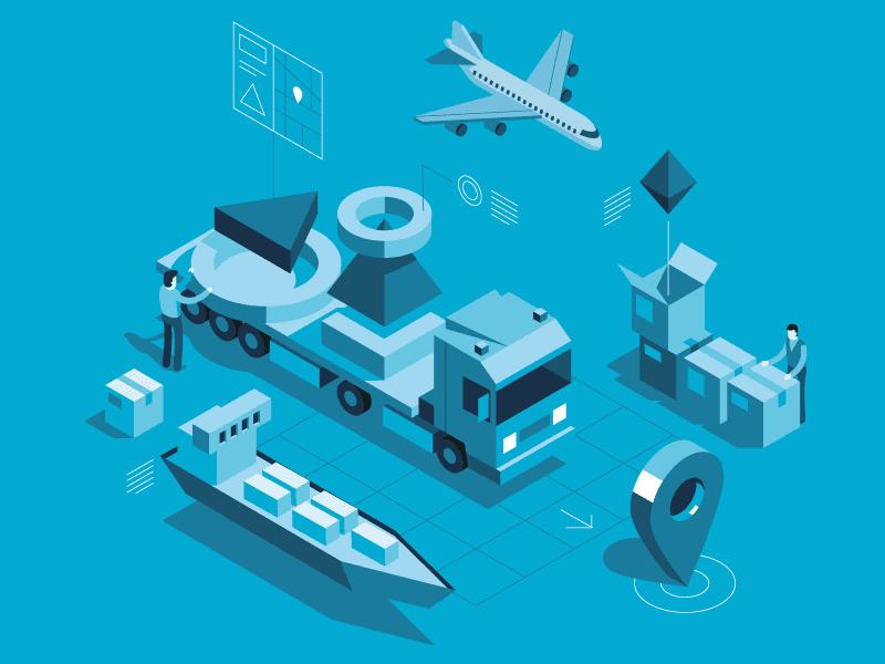 fideliser clients optimisant logistique ecommerce
