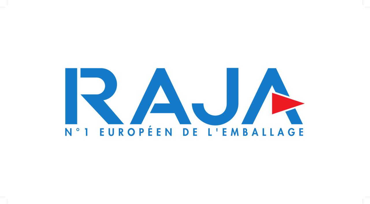 Raja, solution d'emballage E-Commerce