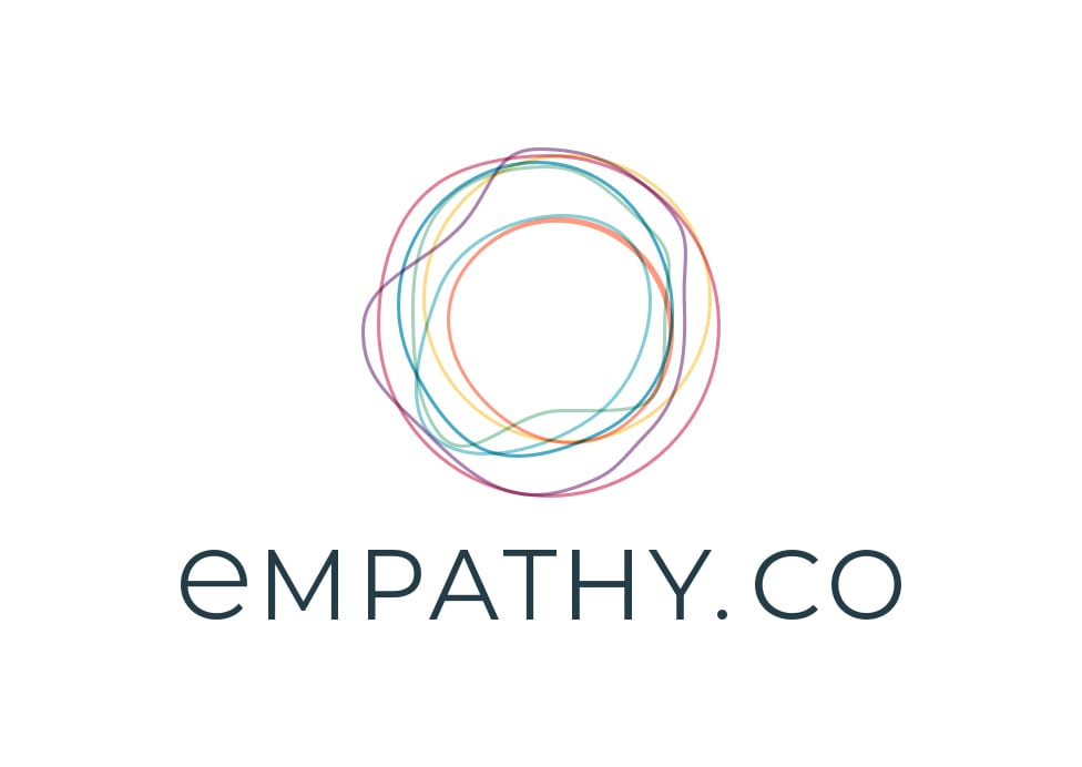 Empathy commerce search