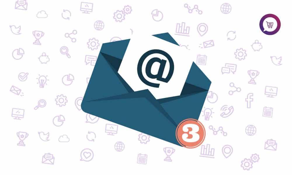 3 astuces pour eviter le desabonnement a vos newsletters dans le ecommerce