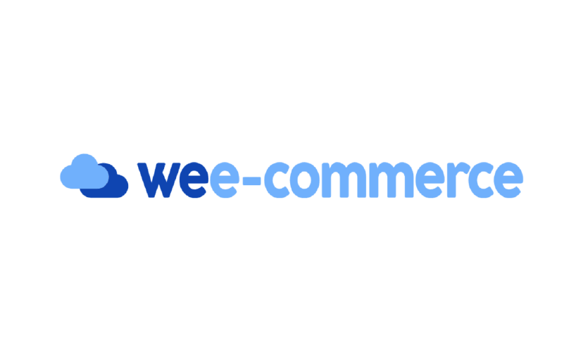 wee commerce solution