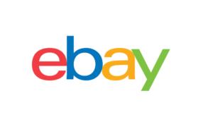 ebay marketplace vendeurs