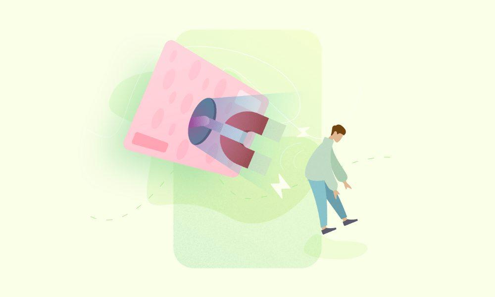 integrer le sms marketing dans la strategie ecommerce
