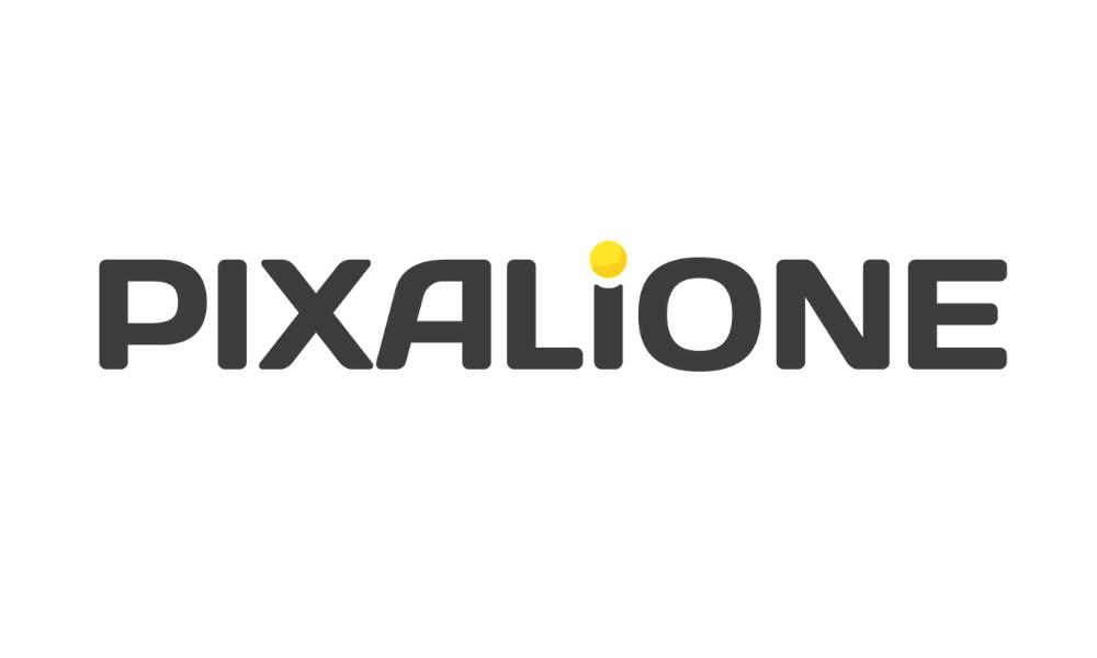 pixalione optimisation seo sea