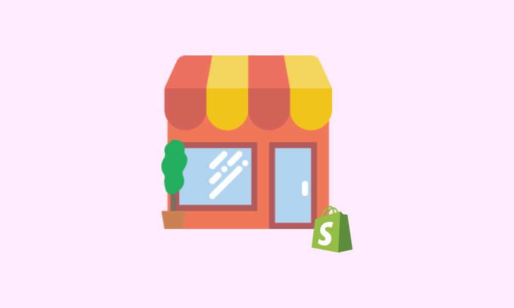 boutique shopify etapes pour vous lancer outils