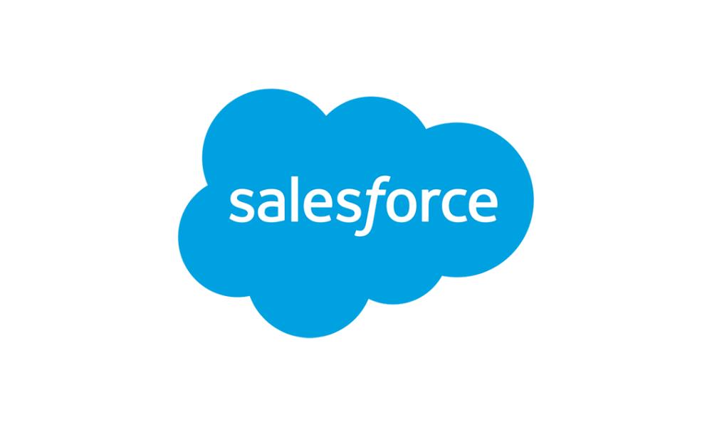 saleforce commerce cloud grestion relation client
