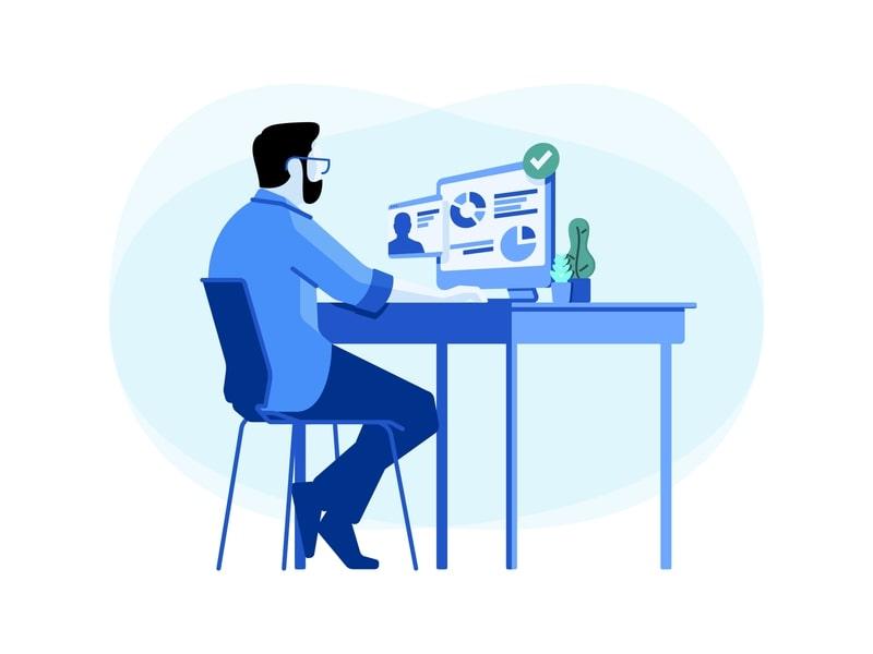 competences-e-commerce
