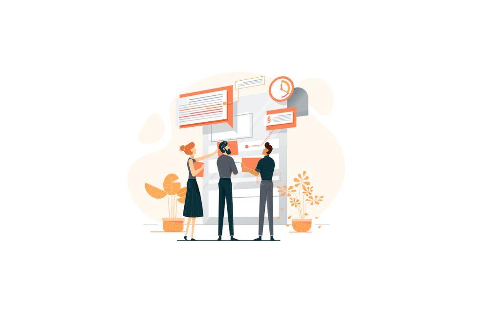 Ecrire ses conditions générales de vente E-Commerce