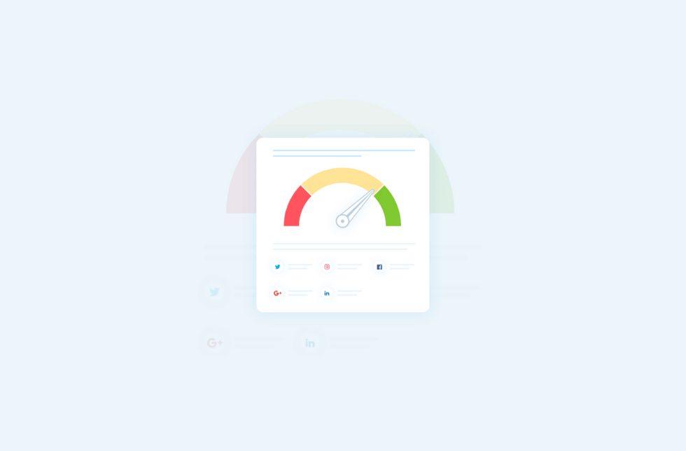 Benchmark concurrentiel de site e-commerce