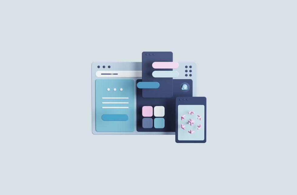 Tableau de bord E-Commerce, quelles KPI choisir ?