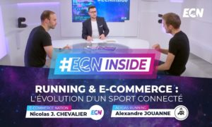 ecn inside emission web ecommerce