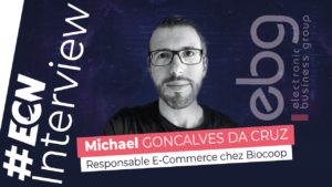 interview biocoop michael goncalves