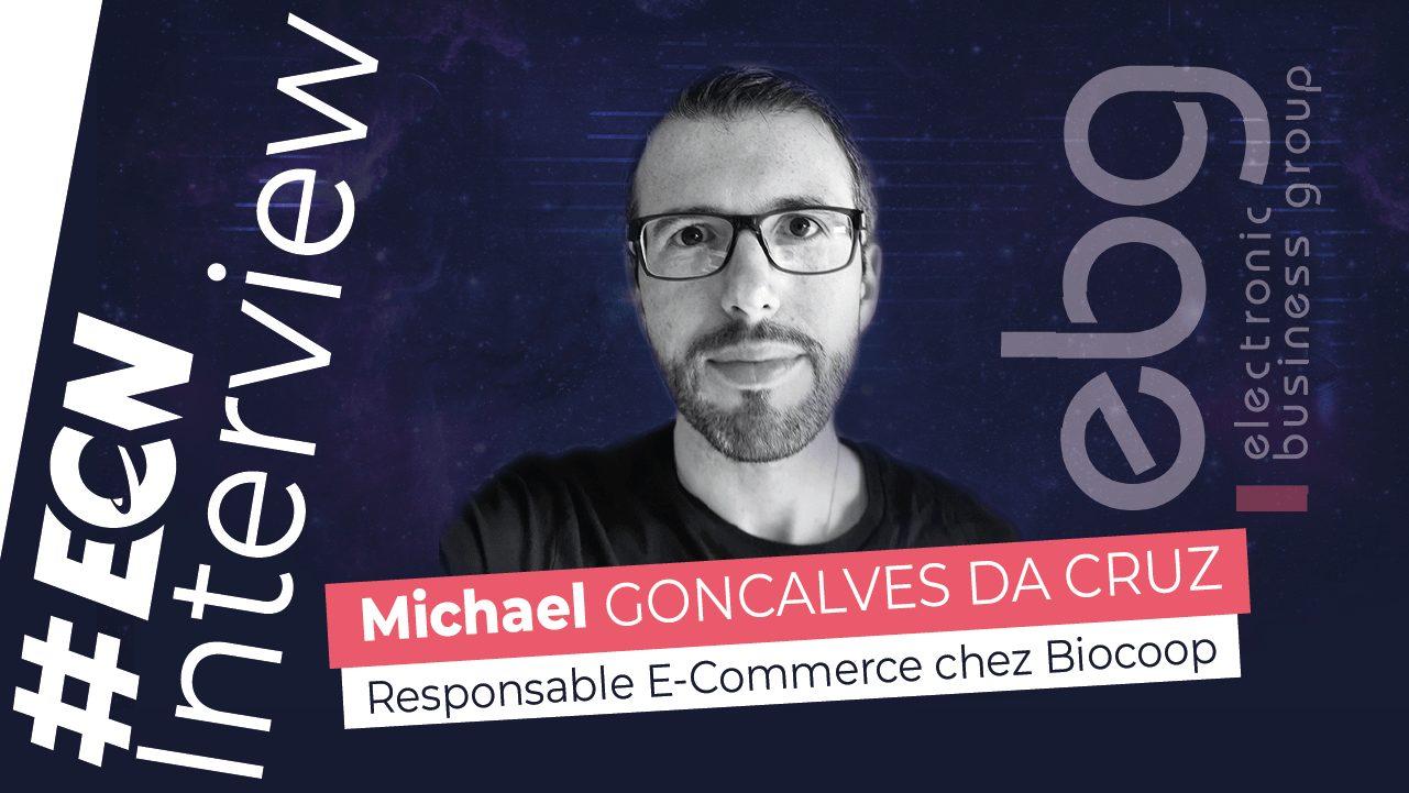 interview biocoop michael goncalves