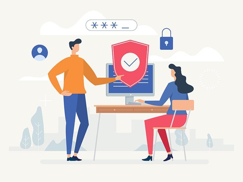 politique-de-confidentialite-e-commerce