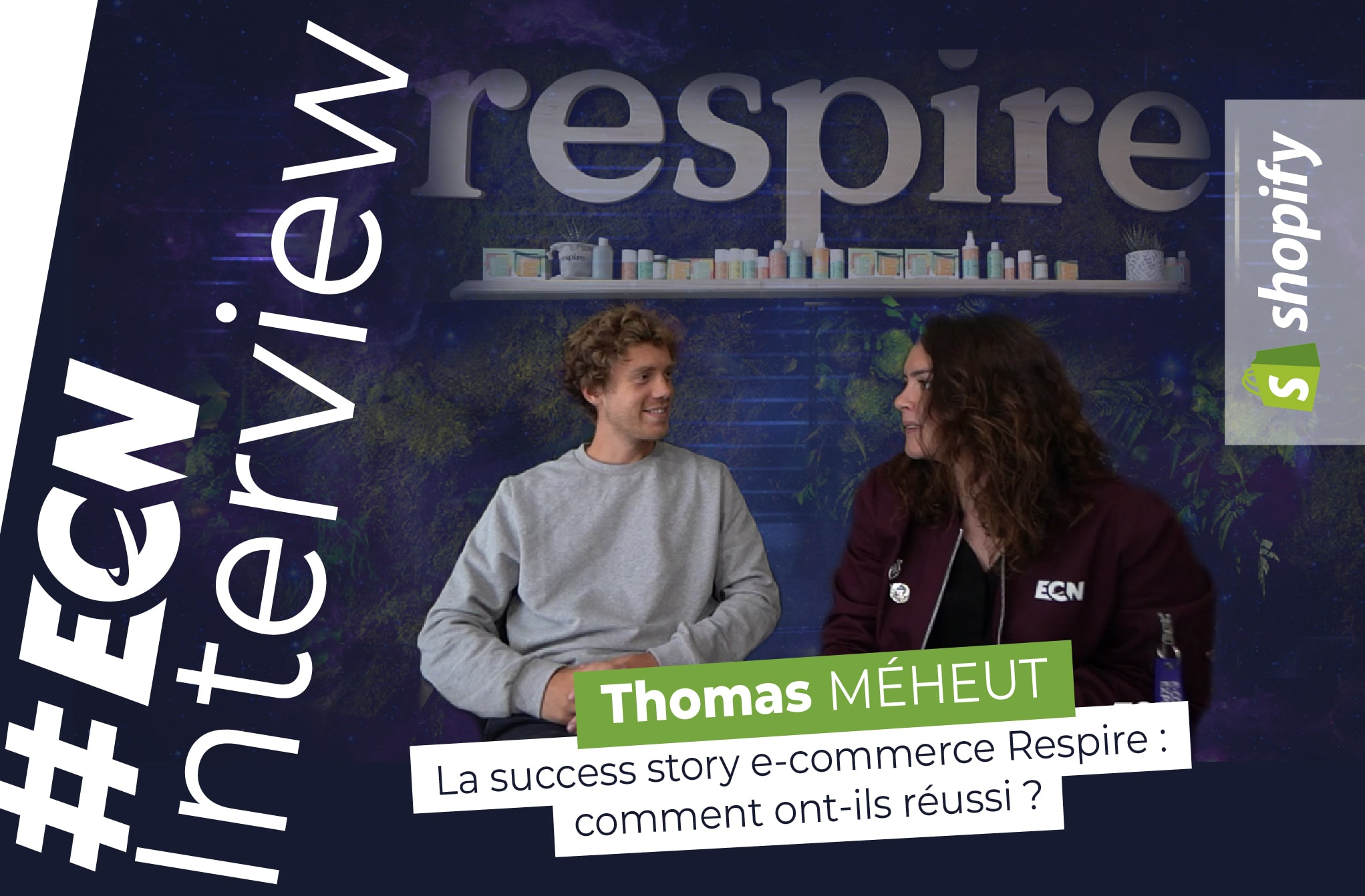 interview-respire-success-story