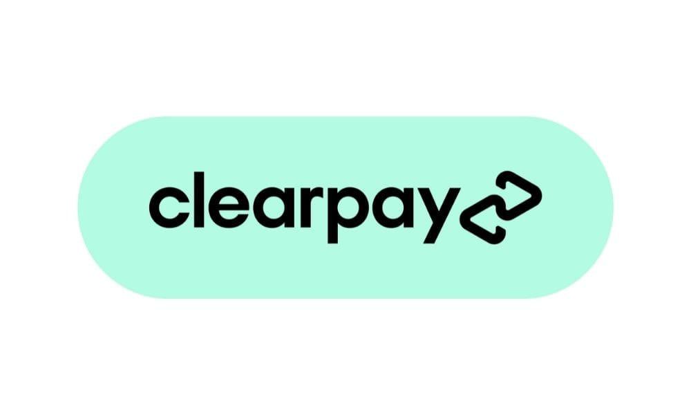 clearpay paiement fractionne