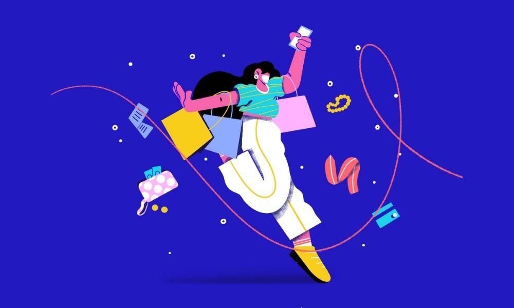 Live shopping : la nouvelle tendance E-Commerce qui attire les consommateurs