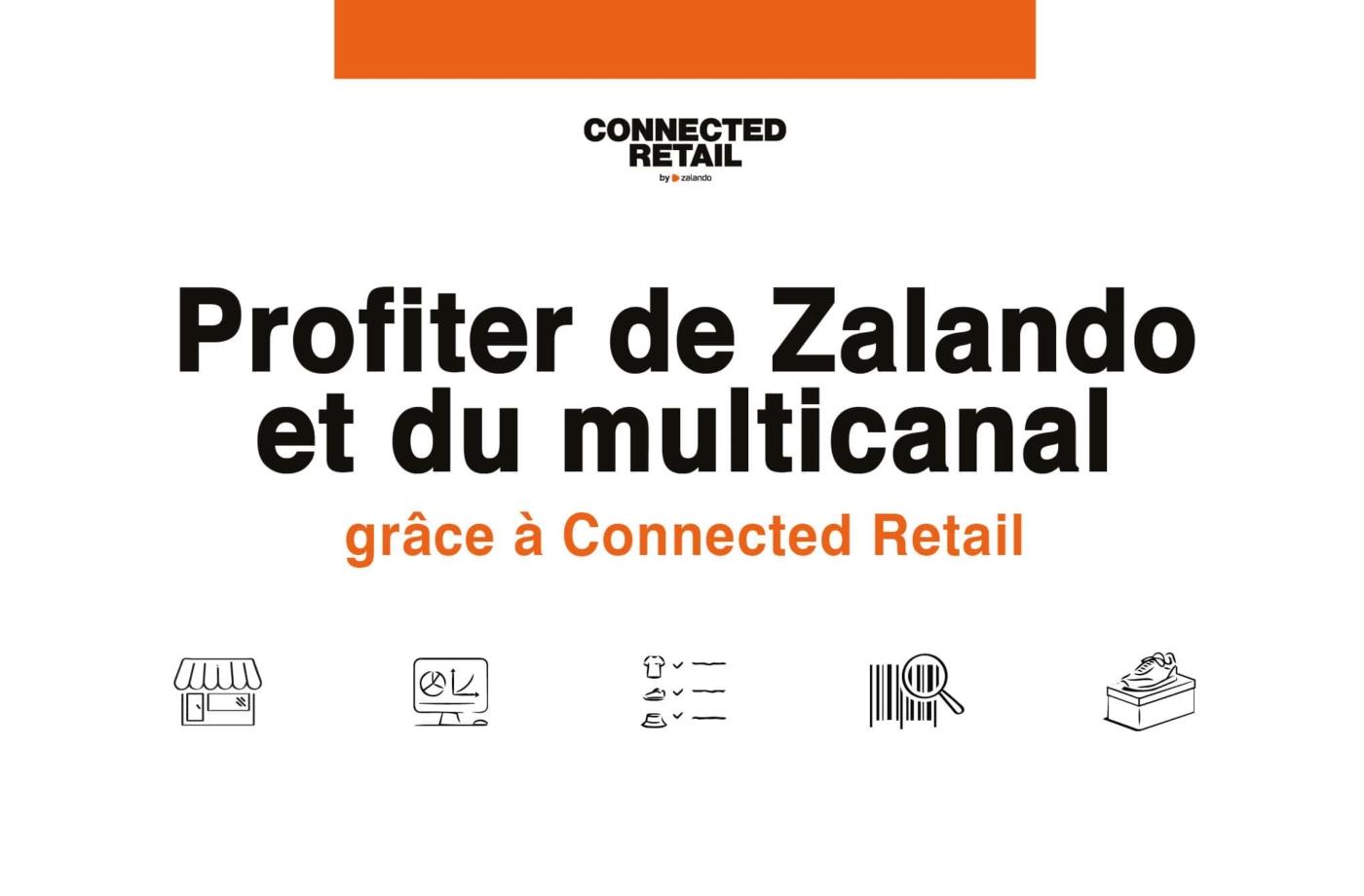 zalando connected retail 1400x920 1