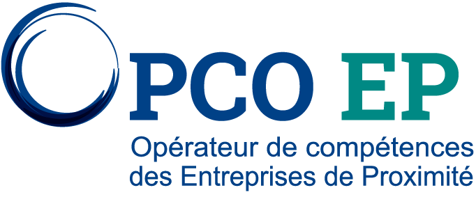 OPCO Formation E-Commerce
