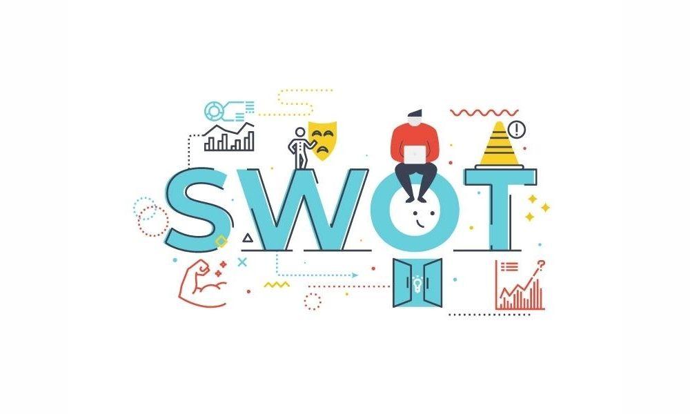 Analyse SWOT : Définition, méthodologie et modèle