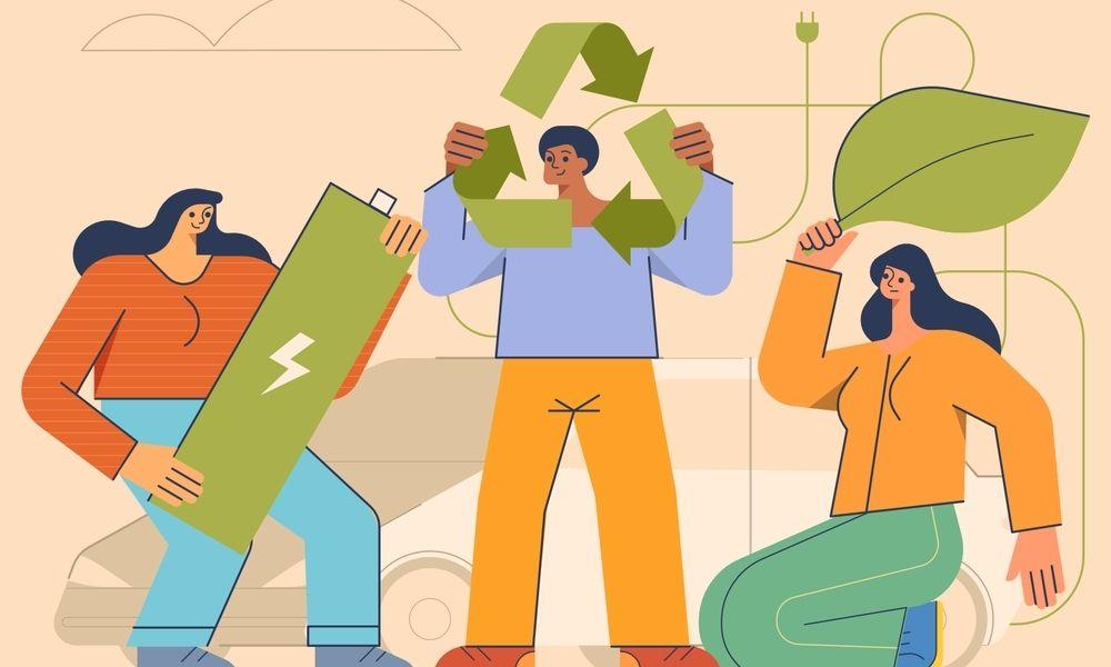 Impact environnemental et E-Commerce : Quelle importance dans votre stratégie ?