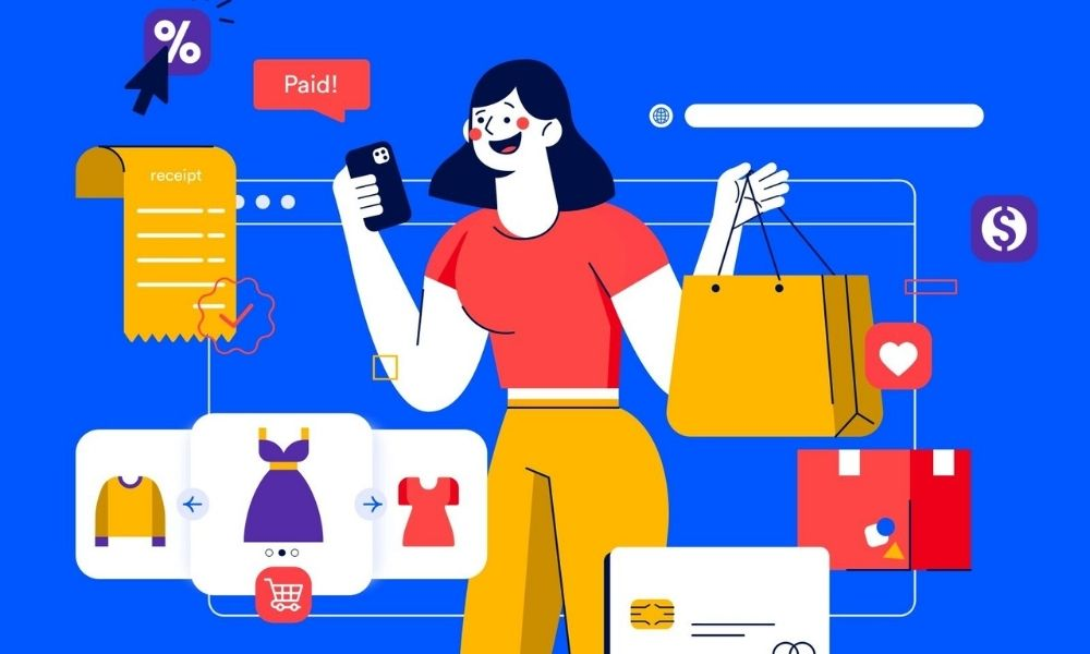 Site e-commerce : Qu'est-ce que c'est et comment l'optimiser ?