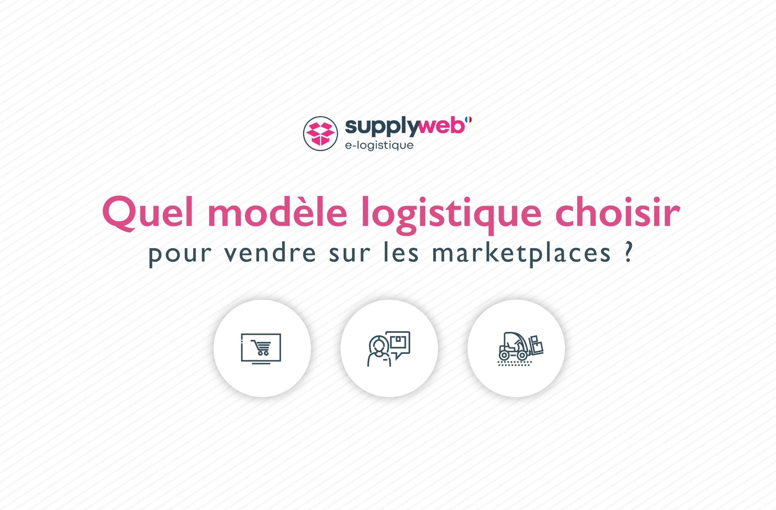modele logistique marketplaces scaled